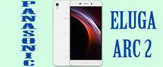 Panasonic has launched new smartphone Eluga arc 2. The Eluga arc 2 is a latest…
