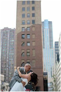 Wedding photography | Bridal photos | Bride & Groom | Colorado wedding photographer | Denver, Colorado |www.biophotographystudios.com