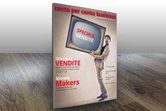 N°3 Marzo 2014 | Cento per cento business