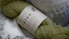 Textiles, Wine, Bottle, Natural Dyeing, Blue, Flask, Cloths, Fabrics