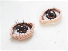 crochet_toys_29.jpg