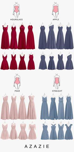 Rose Bridesmaid Dresses, Dream Wedding Dresses, Wedding Bridesmaids, Prom Dresses, Boho Wedding, Wedding Country, Wedding Shot, Country Weddings, Vintage Weddings