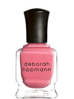Deborah Lippmann Daytripper