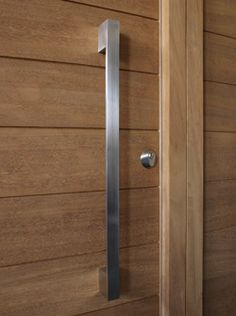 urban front front doors uk door handles