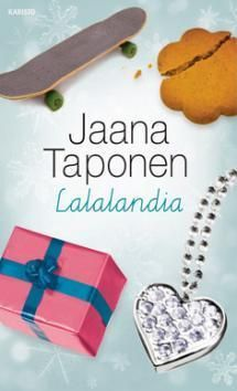 Lalalandia by Jaana Taponen Got Books, Books To Read, Book Recommendations, Reading, Reading Books, Reading Lists