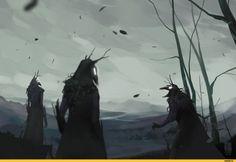 hyokka-Мрачные-картинки-красивые-картинки-Fantasy-3383025.png (1280×865)