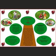 Learning story Rose Sayings, Rose Quotes, Learning Stories, Child Care, Early Childhood, Programming, Literacy, Kindergarten, Preschool