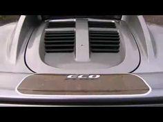 Hemp Economics, Hemp Car | Hemp House | Hemp Fuel | Hemp Food
