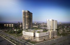 Elan Mercado in Sector Gurgaon is a perfect blend of premium High Street Retail and Serviced Apartments.Elan mercado Offering thought to believe benefits, services Dwarka expressway. Call 9818180513 For Best deal Price. Property Investor, Real Estate Investor, Pvr Cinemas, Commercial Complex, Luxury Restaurant, Floor Plan Layout, Serviced Apartments, Commercial Architecture, Facade Design
