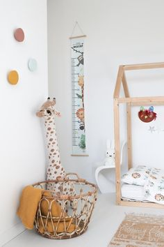 Baby Bundles, Baby Bedroom, My Children, Hanging Chair, Kids Room, Toddler Bed, Furniture, Home Decor, Child Bed