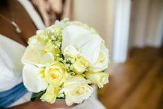 Flowers, love, wedding