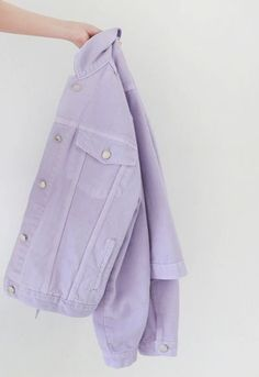 that aesthetic crack - pick me purple Ropa Color Pastel, Pastel Purple, Shades Of Purple, Periwinkle, Daphne Blake, Lavender Aesthetic, Aesthetic Colors, White Aesthetic, Lavender Brown