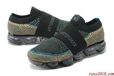 buy popular 6c40e 24930 Nike Air Vapormax Flyknit 2018 MOC Beture