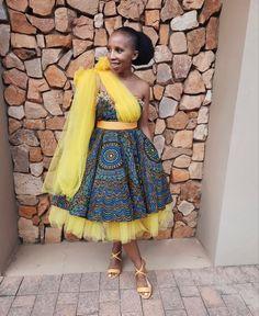 African Traditional Wear, African Traditional Wedding Dress, African Attire, African Dress, Black Lady, Latest African Fashion Dresses, Stay Motivated, Ankara Styles, Wedding Looks
