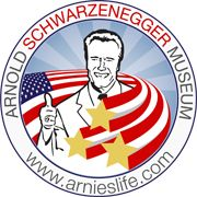 Arnold Schwarzenegger Museum, Thal, Austria