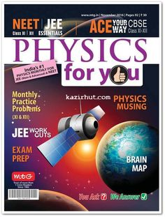 Educational Monthly Magazine : November 2016 True Pdf | English | 4 titles | 80 Pages each magazine