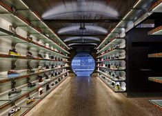 Sneakerboy Melbourne | MARCH studio