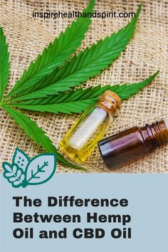 Not sure if there is a difference between hemp oil or CBD oil? Find out here and how it can help you. #cbdoilbenefits#cbdoilbenefitsproducts#cbd#hempoil#hempoilbenefits#cbdoil benefitssideeffects#hempoilbenefitshealth#holistichealth#alternativehealing Holistic Wellness, Holistic Healing, Wellness Tips, Essential Oils For Colds, Essential Oil Uses, Men's Health Supplements, Wellness Products, Cbd Hemp Oil, Health Tips For Women