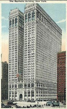 Gallery of One of New York City's Most Significant Early Skyscrapers to Undergo $50 Million Renovation - 5
