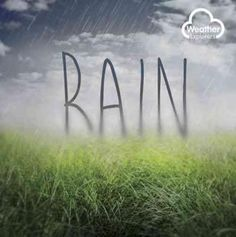 Ideal for young readers, each weather type in this exciting series is made easy…