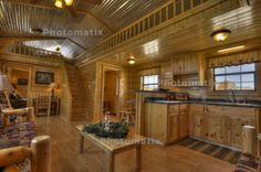 16 Best Ulrich Log Cabins Images Barn Builders Cabin