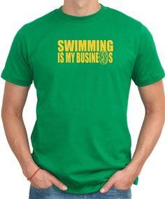 1a97ddb4 10 Top James T-shirts images | T shirts, Tee shirts, Tees
