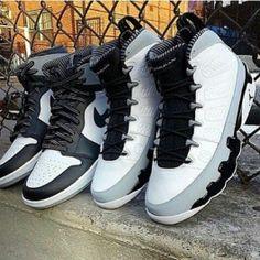 9096d432a half off basketball shoes .so cheap jordans shoes