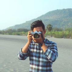 Como resolver os principais problemas com o autofoco da câmera?