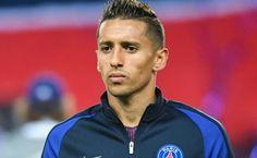 Le PSG lâchera t-il son jeune brésilien au Real Madrid !? - https://www.le-onze-parisien.fr/le-psg-lachera-t-il-son-jeune-bresilien-au-real-madrid/