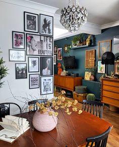 13 Bijzondere Woonkamer Decoraties (+ Tips!) - Makeover.nl