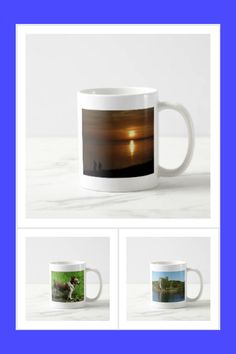 From cool t-shirts to custom mugs to DIY invitations, Zazzle is the place to unleash your creative side. Shop for, or design, amazing products today! Diy Invitations, Custom Mugs, Online Gifts, Personalized Gifts, Create Your Own, Unique Gifts, Art Pieces, Gift Ideas, Marketing
