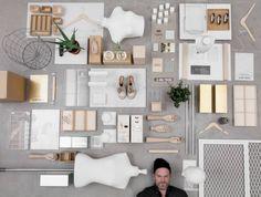 Scandinavian Design just in time for Clerkenwell Design Week