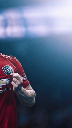 Manchester United Wallpaper, Manchester United Team, Joker Iphone Wallpaper, Man United, Cool Photos, Idol, Men's Fashion, The Unit, Football