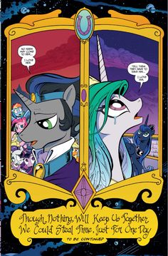 This is actually more intriguing than Dislestia.