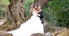 My wedding Style...