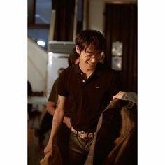 Image about kpop in ✖ ONE ✖ by Pretty Boys, Cute Boys, Bad Boys, Jaewon One, Jung Jaewon, K Wallpaper, Ulzzang Boy, K Pop, Boyfriend Material