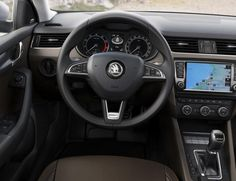 Skoda Octavia Scout Photos and Specs. Photo: Skoda Octavia Scout specs and 24 perfect photos of Skoda Octavia Scout Motor Diesel, Vw Group, Dashboard Car, Skoda Fabia, Perfect Photo, Model Photos, Scouts, Vehicles, Motors