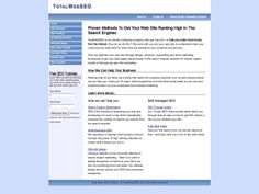 ① New* Seo Videos For Top Rankings. - http://www.vnulab.be/lab-review/%e2%91%a0-new-seo-videos-for-top-rankings