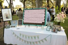 wedding welcome tables  | seating chart/welcome table | Marriage & Wedding Stuff