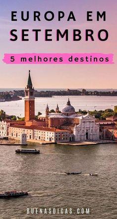 Eurotrip, Travel Around The World, Around The Worlds, Travel Destinations, Travel Tips, Portugal, Algarve, Continents, Taj Mahal