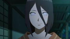 Beautiful Hanabi #Hanabi #naruto #cosplayclass #anime Anime Naruto, Naruto Oc, Naruto Girls, Hinata Hyuga, Naruto Shippuden Anime, Boruto Next Generation, Familia Uzumaki, Pokemon, Anime Girl Hot