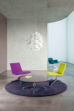 Brunner - Fina Lounge