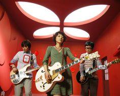 Seoulbeats Indie Gem: Loveholic