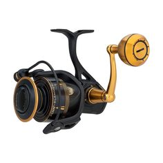 8 Best Under 50 Ultralight Spinning Reel Images