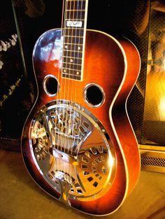 49 Best Dobro Guitar Images On Pinterest