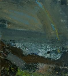 joan eardley prints - Google Search