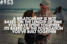 Beautiful and cute quotes about relationship   Funny Pictures
