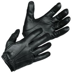 Safariland Resistor RFK300 Kevlar Cut-Resistant Search Gloves