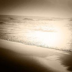 A minha praia - monte Clérigo, Aljezur