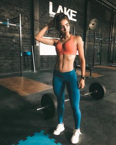 Sport Girl, Fitness Motivation, Instagram, Sporty, Female, Workout Outfits, Style, Photos, Fashion